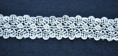 buy guipure lace
