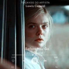 Cool Music Videos, Music Video Song, Song Playlist, Best Song Ever, Best Songs, Love Yourself Lyrics, Musician Photography, All The Bright Places, Vibe Video