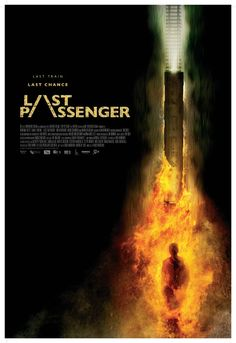Last Passenger 2013