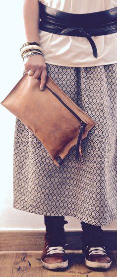 handmade  leather bag  shop.monabags.it  monabags.it mona caserta