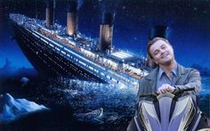 6 Things You Never Knew About the Titanic