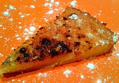 Queijada de Leite e Laranja - http://www.receitasrapidas.com/doces-e-sobremesas/bolos-e-tortas-doces/queijada-de-leite-e-laranja/