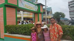 Last year we went on our first cruise and we sailed to the Western Carribean. Affordable Cruises, Affordable Family Vacations, Us Sailing, Places To Travel, Awesome, Destinations, Holiday Destinations, Travel Destinations