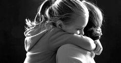 8 señales INDISCUTIBLES de que estás siendo una EXCELENTE MAMÁ, aunque sientas lo contrario