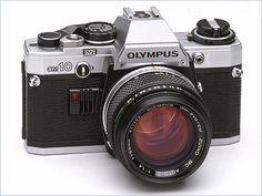 olympus om10 35 mm