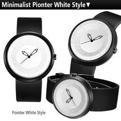 abad6d4952d Pánské voděodolné hodinky CURREN černo-zlaté barvy – pánské hodinky Na  tento produkt se vztahuje nejen zajímavá sleva