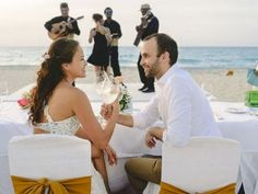 ¡Las mejores bebidas sin alcohol para tu matrimonio! Descubre las ideas más…