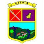 Acuerdo No. 008 de 2014 – Administración Municipal de Caloto, Cauca