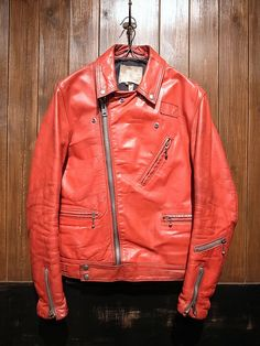 70's CYCLONE 36INCH | ADDICT CLOTHES NEW VINTAGE
