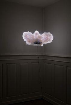 """Explosion 1"" by Joschi Herczeg and Daniele Kaehr, 2009"