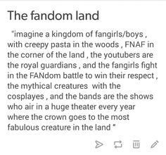 THIS IS AN AMAZING IDEA !!!!<<<< it'd be pretty cool