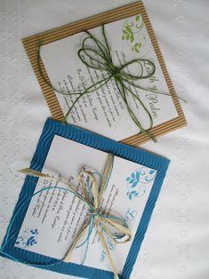 Tarjetas De Invitacion Para Casamiento Rusticas Para Bajar Gratis 3 HD Wallpapers