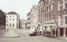 Welle Deventer (archief )