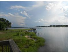 3041 Eagle Haven Dr, Winter Haven, Florida