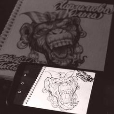 Sketch can find Tattoo sketches and more on our website. Tattoo Sketches, Black Tattoos, February, Website, Cards, Map, Design Tattoos, Playing Cards, Maps