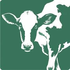 Google Image Result for http://aai.msu.edu/uploads/images/146/Animals/DairyCow_Green.jpg