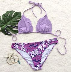 Pre Order Ariel Bikini