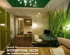 the latest collection of wall murals and wallpaper its contemporary wall covering ideas to decorating wall in the modern interior many styles of wall