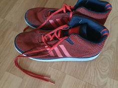 FERTIGE NIKE AIR Max Sneaker Gr. 46 EUR 3,50   PicClick DE