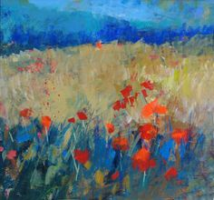 Gallery Landscape Soraya French