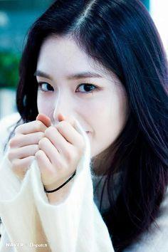 Irene and Red Velvet