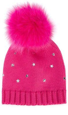 b4f5a4bbefc Catya Kids CATYA KIDS 8226528080 PINK Natural (other)- Virgin Wool Knits