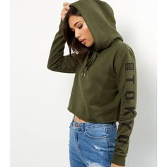 4d064a1c23bc19 Find women s hoodies and sweatshirts that are perfect for lounging or gym  workouts. In zip and oversized styles