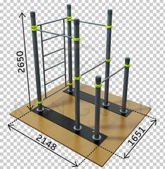 This PNG image was uploaded on June pm by user: Rocky-IV and is about Angle, Bodyweight Exercise, Calisthenics, Dip, Exercise. Outdoor Gym, Outdoor Workouts, Gym Workouts, At Home Workouts, Kids Workout, Sport Outdoor, Boxing Workout, Calisthenics Workout Routine, Workout Stations