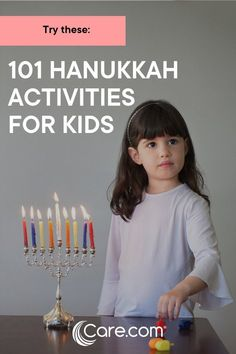 A wide variety of creative, family-bonding activities are central to Jewish celebrations, especially Hanukkah. Hanukkah Crafts, Jewish Crafts, Hanukkah Decorations, Hannukah, Holiday Activities, Activities To Do, Bonding Activities, Jewish Celebrations, Family Bonding