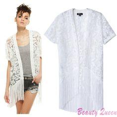 blusa longa baratos, compre blusa verde de qualidade diretamente de fornecedores chineses de blusa de algodão.