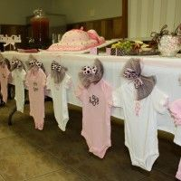 Baby-Girl-Baby-Shower-Themes-Ideas - BabySof