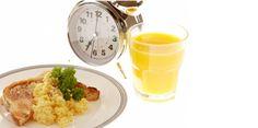 Et si la clé pour une bonne santé reposait sur une meilleure organisation des repasdans la journée ? Le concept s'appelleTime-restricted feeding (TRF)et fait partie de l'Intermittent fasting– le jeûne intermittent. Une révolution dans le monde de la nutrition?