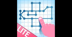 Read reviews, compare customer ratings, see screenshots and learn more about Symmetry Exercises for Kids Lite. Download Symmetry Exercises for Kids Lite and enjoy it on your iPhone, iPad and iPod touch.