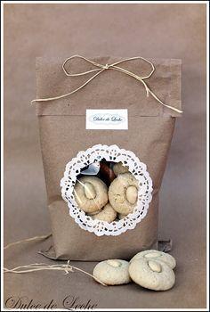 Dulcinéias e Madalenas: $$$$$ Arte com papel I: toalhas de papel rendadas (doilies)