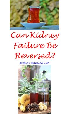 kidney disease truths - kidney infection and thrush.can you reverse kidney disease 3354356002