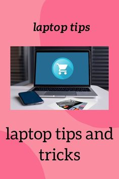 Laptop Brands, Best Laptops, Movie Posters, Movies, Best Laptop Computers, Films, Film Poster, Cinema, Movie