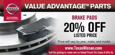 #Texas #Nissan Dealer in #Grapevine #TX #CarDealership #Auto #DFW #RealEstate