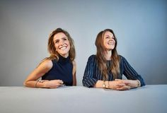 Meet Europe's 30 Under 30 Marketing And Media Masters  Influencer Marketing Agency, founded by Maddie Raedts and Emilie Tabor of The Netherlands, capitalizes on that by working with a network of 7,500 bloggers, bloggers and social influencers to create campaigns for brands, including DKNY, Sony, L'Oreal ... http://influenceblueprint.com