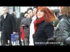 Trailer zur 5. Meile der Demokratie am 12. Januar 2013 in Magdeburg. Mehr Infos unter http://meilederdemokratie.wordpress.com/