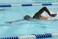 swim-faster