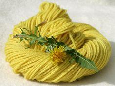 Textiles, Handicraft, Lana, Diy And Crafts, Colours, Prints, Handmade, Batik, Textile Art