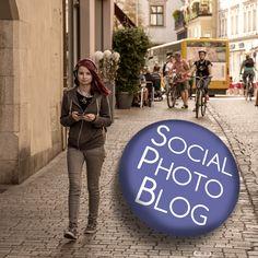 www.social-photo-blog.today   Photography, Art & Novel