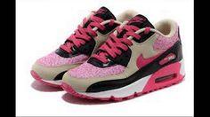 Air max Nike satın al http://www.cantamodelleri.biz/air-max-nike-satin-al-cantamodelleri.html