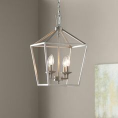 Lantern pendant lights for kitchen for example, it can be rustic lantern pendant light or another theme. It make our kitchen looked adorable. Classic Lanterns, Laurel, Lanterns Decor, Kitchen Lighting, Foyer Lighting, Island Lighting, Stairway Lighting, Closet Lighting, Lighting Sale