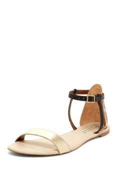 Frida Sandal by Cynthia Vincent on @HauteLook