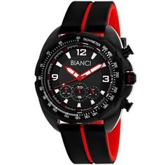 8 Best watches images 44ab348b075