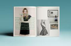 https://www.behance.net/gallery/19605549/NANI-the-fashion-issue
