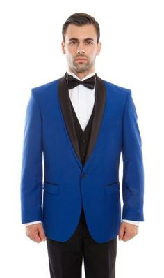 Snow white  Modern  Fit Tuxedo Notch Lapel  vented  tuxedos quality Rayon Blend