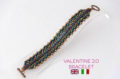 blue valentine italiano