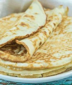 These Almond Flour Tortillas are super soft pliable wraps great for tacos, burritos, sandwich wraps and so much more. Gluten Free Flatbread, Gluten Free Tortillas, Gluten Free Pizza, Flour Tortillas, Gluten Free Cooking, Vegan Gluten Free, Gluten Free Recipes, Keto Recipes, Dairy Free